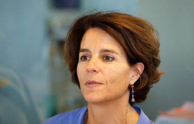 Perpignan (66): Cabinet Maillach et associés, experts comptables